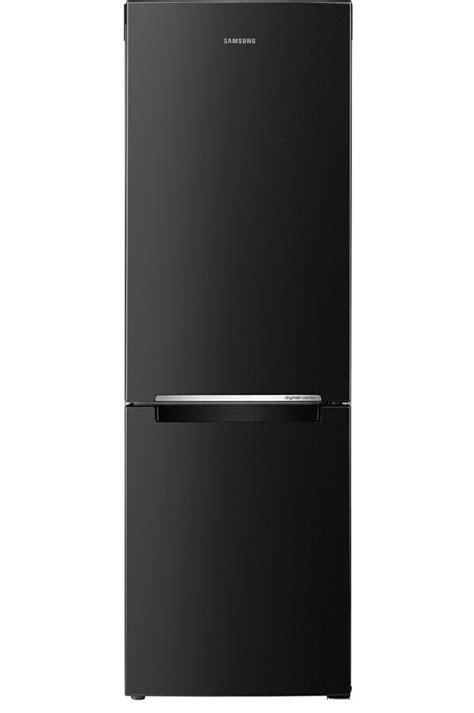 refrigerateur congelateur en bas samsung rbjbc