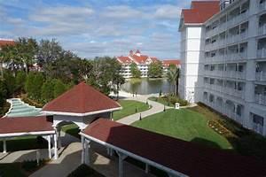 Review: The Villas at Disney's Grand Floridian Resort ...
