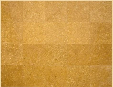 gold floor tiles indus gold tiles modern wall and floor tile other metro by millat marble pakistan