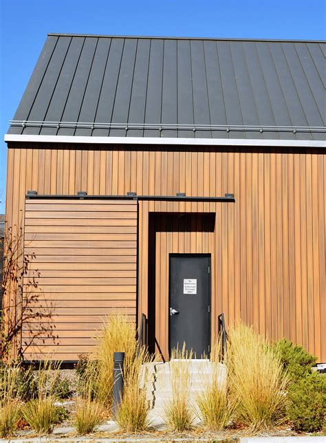 composite wood cladding  fiber cement siding    house cladding cedar