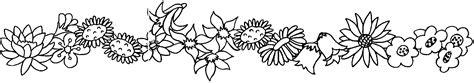 cuisine de jeu coloriage bouquet fleur fête des grands mères gratuit