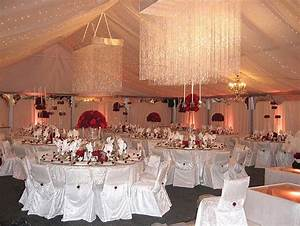 decorating your wedding tent cool beautiful and With decorated tents for wedding receptions