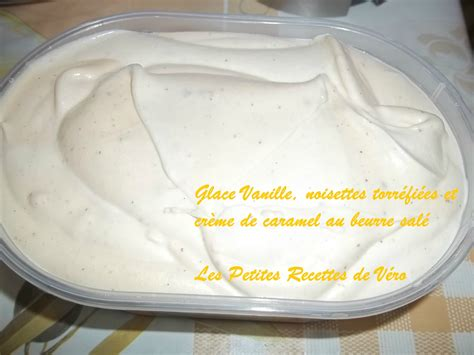 glace au yaourt maison 28 images glace au yaourt maison sandrine dans tous ses 233 tats les