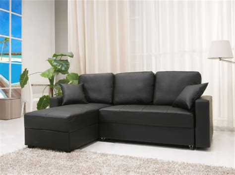 Stunning Small Sofa Beds With Storage 86 With Additional