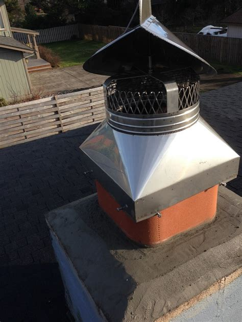 fireplace chimney cap fireplace wind directional chimney cap quickinfoway