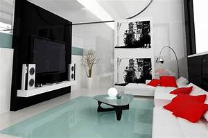 how to study interior design in india decoratingspecialcom With interior decorating correspondence courses