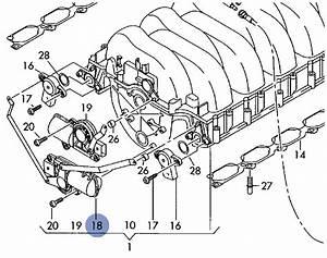 P2020 And P2015 Intake Flap Codes