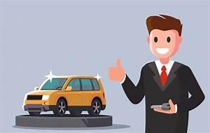 Autoverkauf An Händler : automakler f r den verkauf deines pkw wirkaufendeinauto ~ Kayakingforconservation.com Haus und Dekorationen