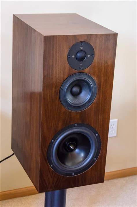diy projects images  pinterest  speakers
