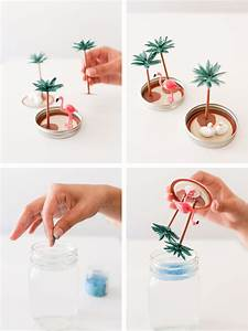 Fabriquer Boule à Neige Glycérine : profitez bien de l t avec nos id es et tutoriels de ~ Zukunftsfamilie.com Idées de Décoration