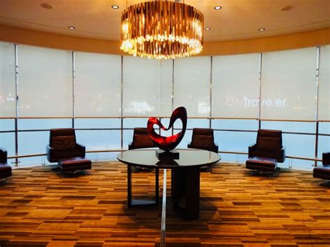 Get unlimited airport lounge access with worldmiles world mastercard® travel credit card. Best Airport Lounges in India you can access with your ...