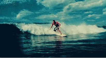 Surfing Surf Gifs Water Sports Awesome Wave