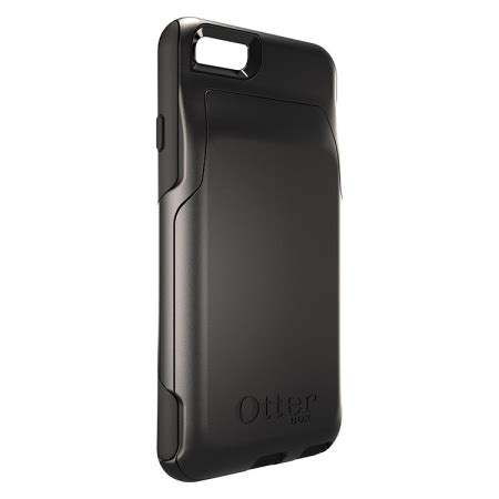 otterbox commuter wallet iphone 6 otterbox commuter iphone 6s 6 wallet black