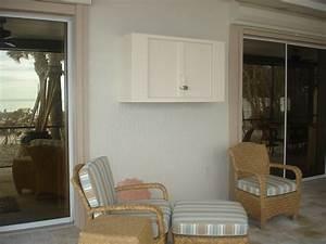 Outdoor Kitchen Cabinets Outdoor Kitchen Cabinets & More