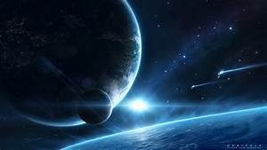 fantasy « Awesome Wallpapers « Page 5