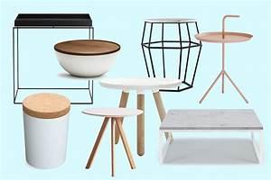 Beistelltisch Skandinavisches Design : home sweet home beistelltische mummy mag ~ Lateststills.com Haus und Dekorationen