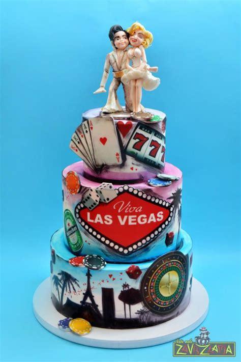 Best Wedding Cakes Las Vegas 25 Cake Ideas On Theme 11642