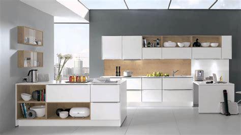 great kitchen colour schemes youtube