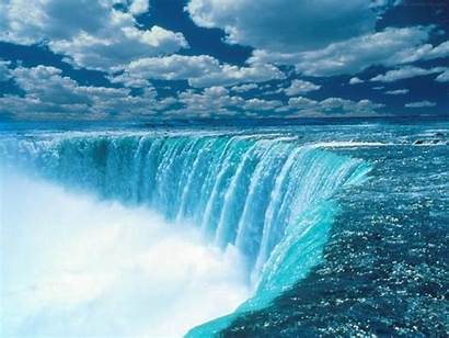 Waterfall Wallpapers Amazing Desicomments