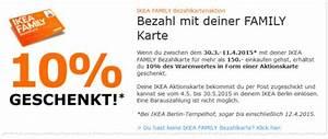Ikea Berlin Online : ikea bezahlkarte in berlin 10 aktionskarte geschenkt ~ Eleganceandgraceweddings.com Haus und Dekorationen