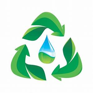 Saving Money and Protecting Resources: Water Conservation ...