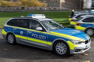 Polizei Auto Kaufen : anonyme beschwerden streit um 3er bmw bei der polizei nrw focus online ~ Yasmunasinghe.com Haus und Dekorationen