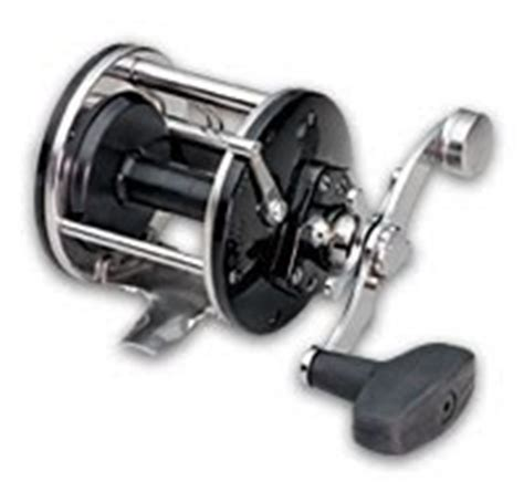 love fishing penn levelwind reels review