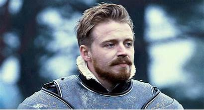 Jack Lowden Darnley Lord