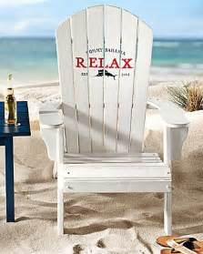 pin by lori mitchell on adirondack chairs pinterest