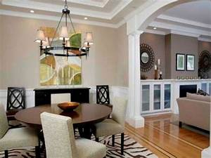 best dining room deshouse With dining room paint colors 2017