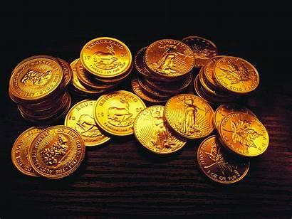 Coins Desktop Fond Backgrounds Ecran Argent Wallpapers