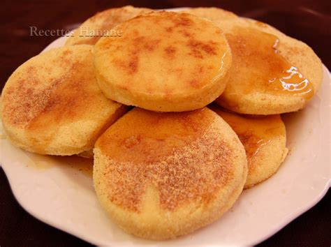 cuisine marocaine facile pin recette marocaine facile et rapide de pastilla poulet
