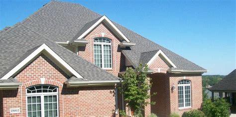 Sitemap  Buckeye Home Services