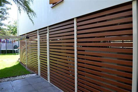 patio best simple patio enclosures outdoor patio