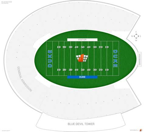 sun devil stadium seating chart interactive brokeasshomecom