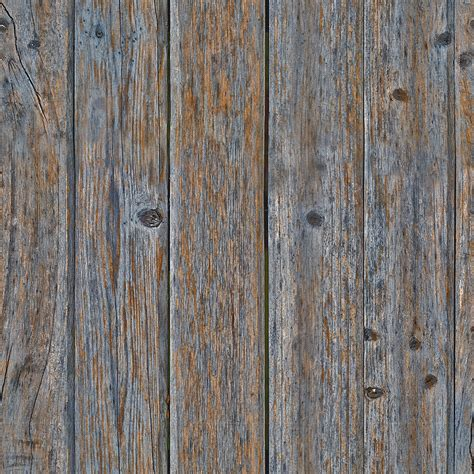 distressed white cabinets rustic wood flooring
