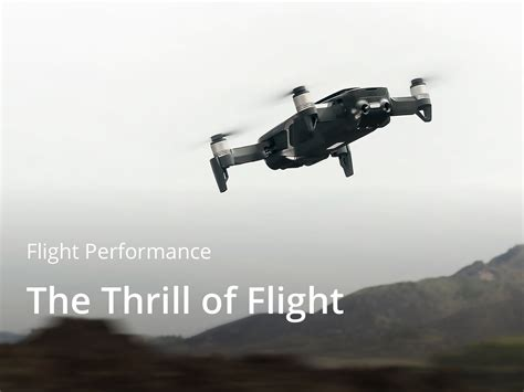 dji mavic air fly  combo maverick drone systems