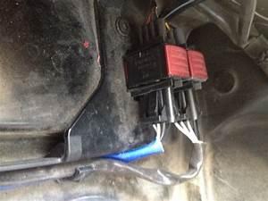 Porsche 997 How To Replace Oxygen Sensors