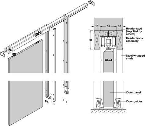 pocket door pocket hideaway door system system overview häfele uk