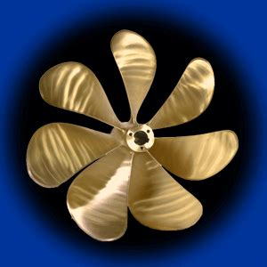 Johnny S Boat Propeller Service by Propeller Sales Service Johnny S Boat Propeller Service