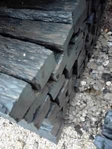 Barre De Schiste : barre de schiste bout sci black pillar lem e fils ~ Melissatoandfro.com Idées de Décoration