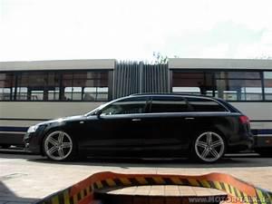 Audi A6 Felgen : felgen 0361 passen audi rs6 felgen 9 5 j x 20 et 36 auf ~ Jslefanu.com Haus und Dekorationen