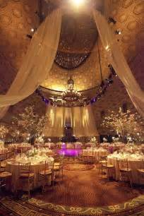 beautiful wedding venues gold
