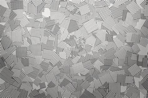 pattern  wallpaper home  fashion  behance