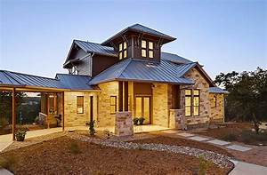 Top 15 Roof Types  Plus Their Pros  U0026 Cons