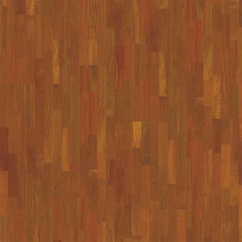 cherry city floors hardwood floors kahrs wood flooring kahrs 3 strip brazilian cherry la paz city