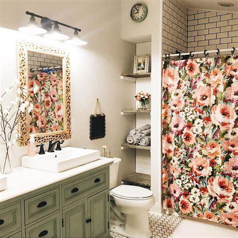 cozy bathroom ideas 25 best ideas about cozy bathroom on