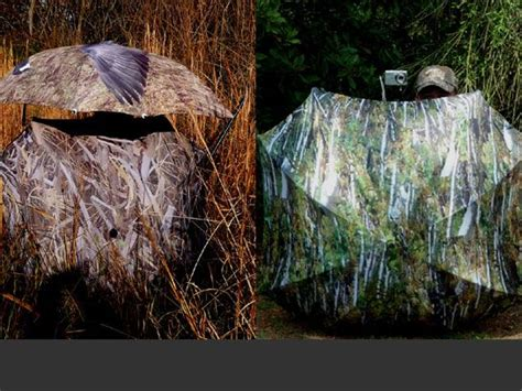 Elk Mountain Portable Hunting Blind / Decoy Review Furniture Shops Used Office New Orleans Meijer Outdoor Big Lots Beds Stores In Albuquerque Nm Boat Smith Brother Sets For Cheap