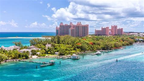 nassau bahamas travel guide and latest news travelpulse