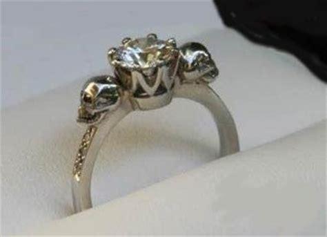 kat von d s engagement ring